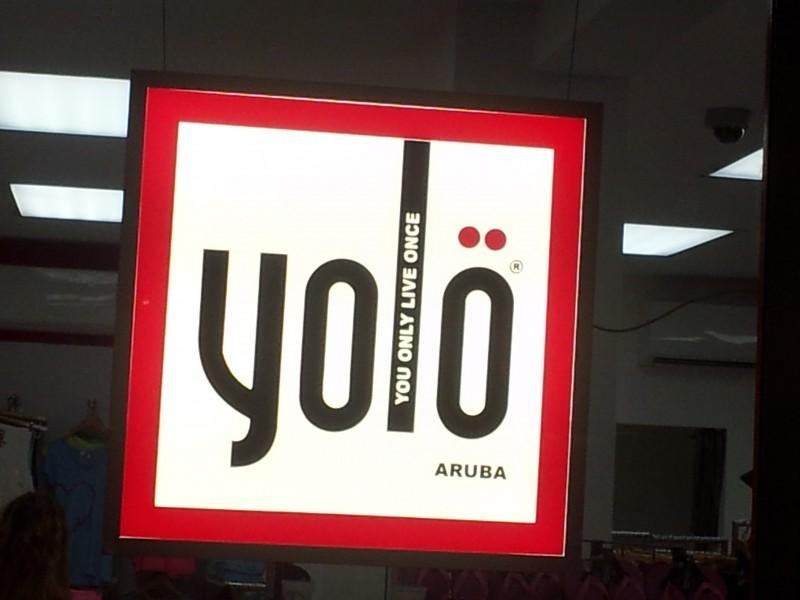 Reiseplanung Yolo